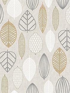 superfresco-easy-scandi-leaf-wallpaper