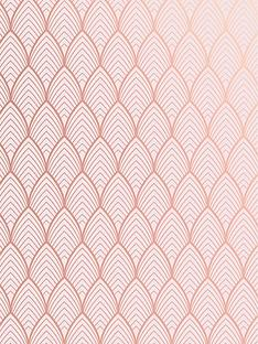 superfresco-easy-bercy-pink-wallpaper