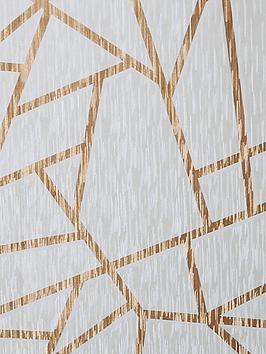 graham-brown-theia-geo-american-gold-wallpaper