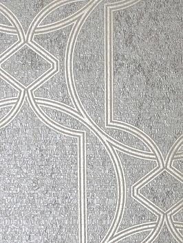 boutique-deco-geo-wallpaper-ndash-taupe