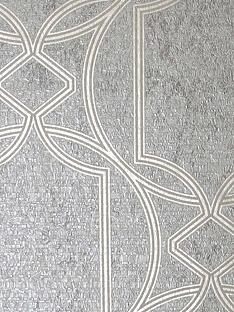 boutique-taupe-deco-geo-wallpaper