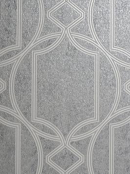 boutique-deco-geo-wallpaper-ndash-soft-grey