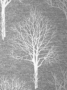 boutique-charcoal-landscape-wallpaper