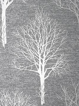 boutique-landscape-wallpaper-ndash-charcoal