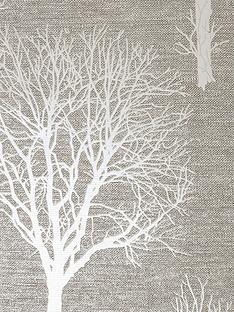 boutique-caramel-landscape-wallpaper