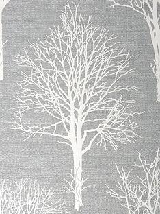 boutique-dove-grey-landscape-wallpaper