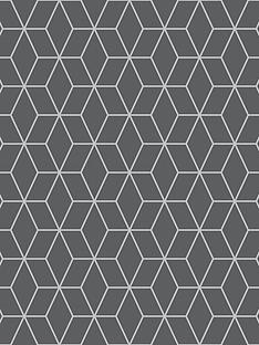 superfresco-easy-prism-grey-wallpaper