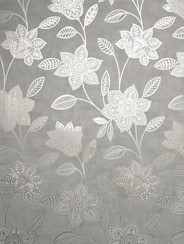 superfresco-fiorella-taupe-wallpaper