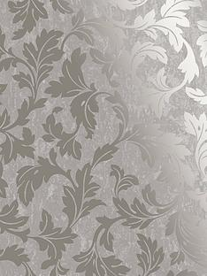 superfresco-milan-scroll-wallpaper-ndash-taupe