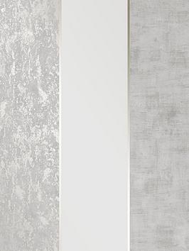 superfresco-milan-stripe-taupe-wallpaper