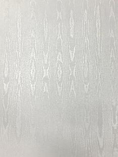 graham-brown-moire-silver-wallpaper
