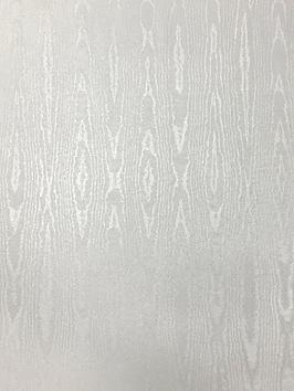sublime-moire-silver-wallpaper