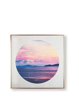 graham-brown-paradise-skies-framed-wall-art