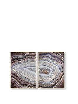 graham-brown-glamorous-gems-framed-wall-art
