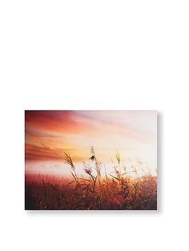 graham-brown-morning-sunrise-meadow-canvas-wall-art