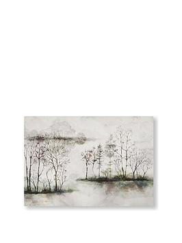 graham-brown-watercolour-forest-canvas-wall-art