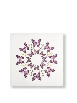 graham-brown-blissful-butterflies-canvas-wall-art