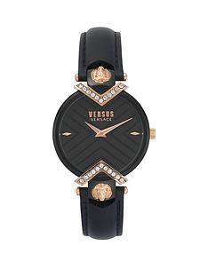 versus-versace-versus-versace-textured-black-and-rise-gold-detail-dial-black-leather-strap-ladies-watch