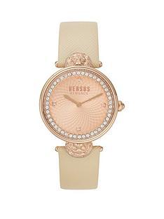 versus-versace-versus-versace-blush-textured-and-swarovski-dial-cream-leather-strap-ladies-watch