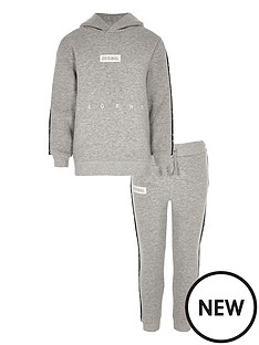 river-island-boys-legacy-tape-hoodie-outfit-grey