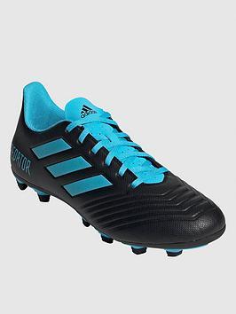 adidas-predator-194-firm-ground-football-boot-blackbluenbsp