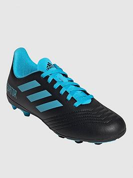 adidas-adidas-junior-predator-194-firm-ground-football-boot