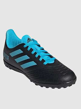 adidas-adidas-junior-predator-laceless-194-astro-turf-football-boot