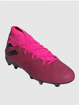 adidas-nemeziz-194-firm-ground-football-boot-pinknbsp
