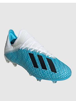 adidas-x-192-firm-ground-football-boot-bluewhitenbsp