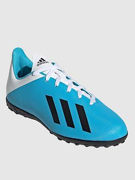adidas-adidas-junior-x-194-astro-turf-football-boot