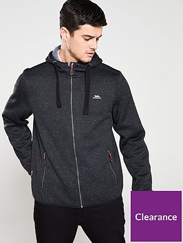 trespass-tableypipe-fleece-hooded-top-blackmarlnbsp