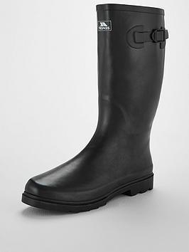 trespass-recon-x-wellington-boots-black