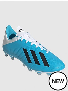 adidas-x-194-firm-ground-football-boot-bluewhitenbsp