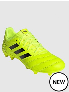 adidas-copa-193-firm-ground-football-boot-yellow
