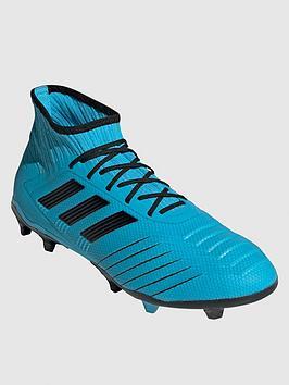 adidas-predator-192-firm-ground-football-boot-bluenbsp