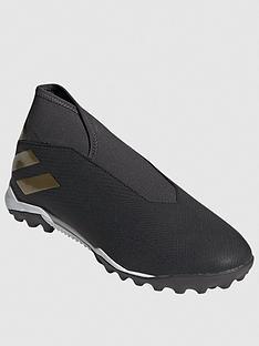 adidas-nemeziz-laceless-193-astro-turf-football-boot-blacknbsp
