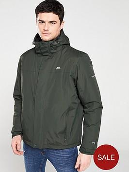 trespass-trespass-donelly-jacket-olivenbsp