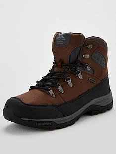 trespass-thorburn-mid-brown