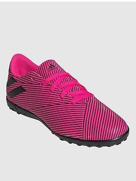 adidas-adidas-junior-nemeziz-194-astro-turf-boot