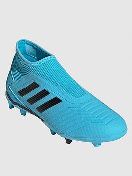 adidas-adidas-junior-predator-laceless-193-firm-ground-football-boot