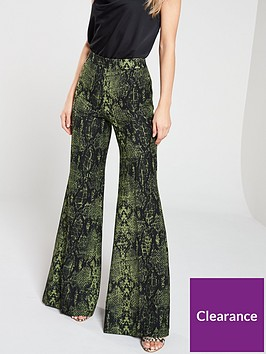 v-by-very-fashion-trouser-snake