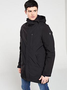 trespass-shoulton-rain-jacket
