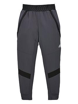 adidas-youth-nemeziz-pants-carbon