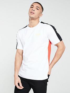 diesel-taped-shoulder-crew-t-shirt