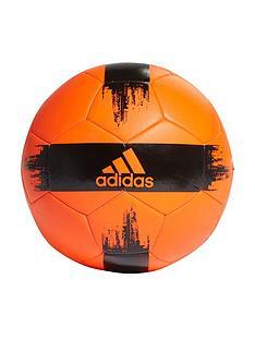 adidas-epp11-football-orange