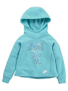 8c5b20315 Girls clothes