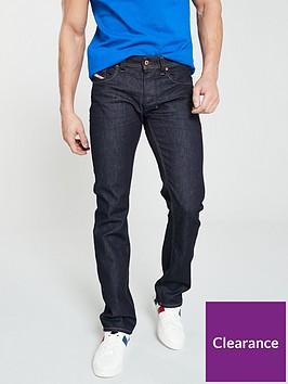 diesel-larkee-straight-fit-jean-dark-wash