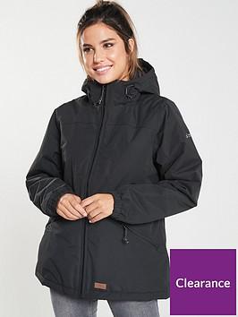trespass-liberate-padded-jacket-blacknbsp