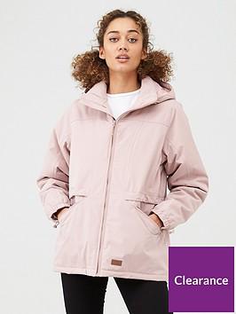 trespass-liberate-padded-jacket-pinknbsp