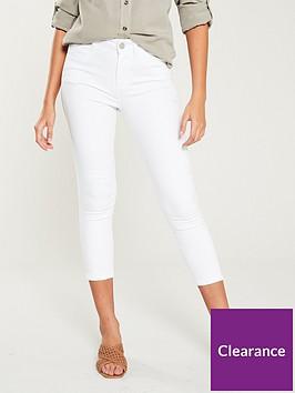 oasis-grace-capri-jeans-white